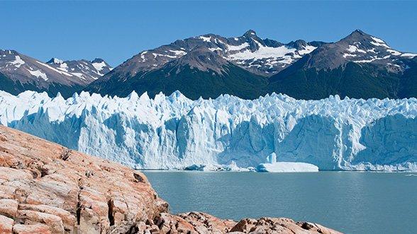 region patagonia avisos en diarios